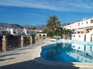 Lovely House in Nerja - Costa del Sol