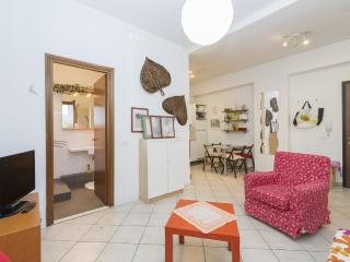 Accommodation Parco Appia Antica  2 bedrooms Roma, Rome