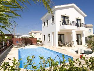 Eagle Heights Villa, Paphos