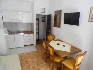Nice and comfy new apartment CR160 - App 1, Omis