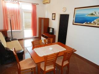 Nice and comfy new apartment CR160 - App 2, Omis