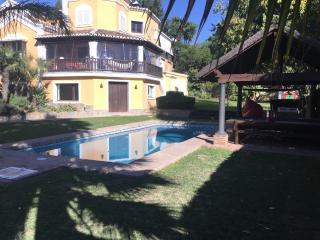 Gran apartamento en Villa de lujo, Mijas Pueblo