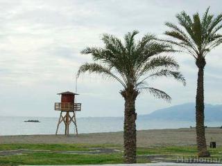 Charming design apartment close to the beach, Rincón de la Victoria