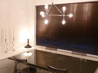 Newly-furbished Double Room in Hove_Brighton City