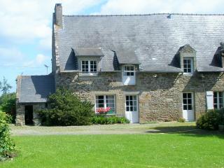 Maison de Caractère St Coulomb
