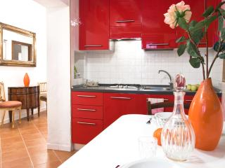 Corallo - Lovely nest for a couple, ground floor, Venice