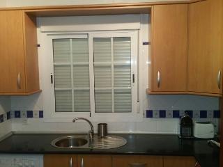 Luxury 3 bedroom apartment Alquiler a largo plazo mas de 2 meses/Long lets only, Roquetas de Mar