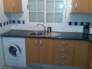 Luxury 3 bedroom apartment Alquiler a largo plazo mas de 2 meses/Long lets only