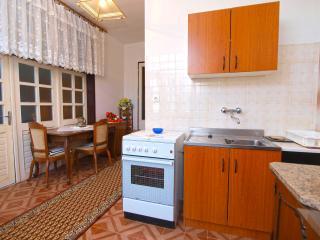 Apartment 2603, Fazana