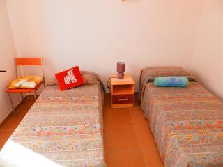 Apartment Adriana n 1