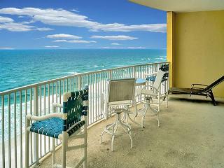 Ocean Villa 1202 - 687064, Panama City Beach