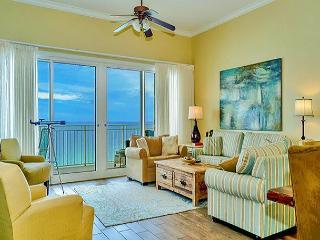 Sterling Beach 1103 - 673120, Panama City