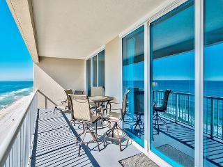 Palazzo 502 - 687065, Panama City Beach