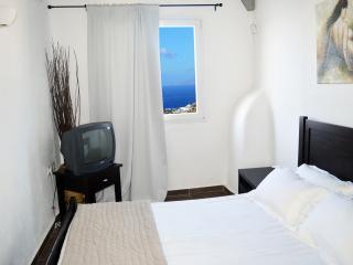 TerraRock doubleroom2, Tourlos