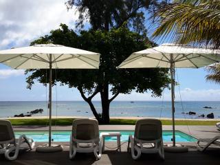 Mauritius-Trou Aux Biches-Black Reef 5* 2b Aprt