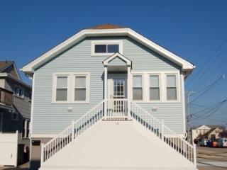 15 E. 14th Street 47432, Ocean City