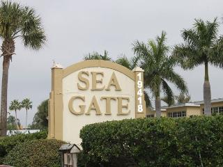Sea Gate Condominium 308
