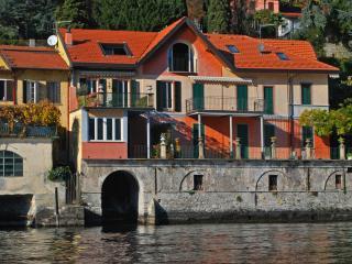 Villa Gaia, Carate Urio, Como Lake