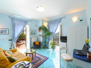 B&B FREE HOLIDAY IN AMALFI COAST, Minori