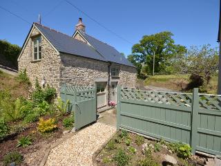 36731 Cottage situated in Cowbridge (4mls W)