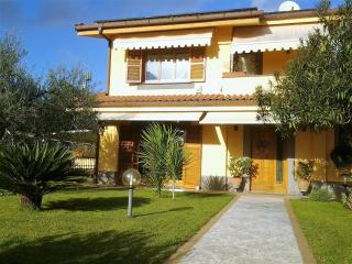NEAR ROME LOVELY STUDIO IN FRASCATI, Grottaferrata