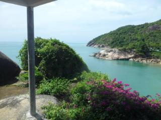 Affordable Bungalow in Koh Phangan, Surat Thani