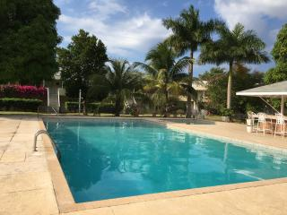 Seawind Studio - Montego Freeport - Book 7 nts or more and get an extra nt free