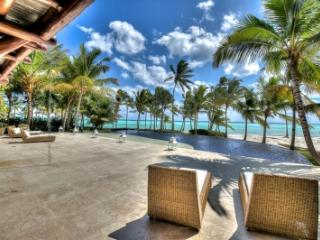 Magical 6 Bedroom Villa in Cap Cana, Punta Cana