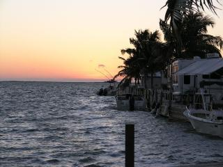 Calusa Paradise Found, Key Largo