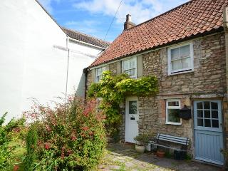 52STT Cottage in Wells