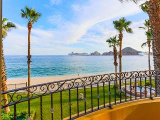 Medano Beach Three Bedrooms Villa - 2nd Floor – Lands End & Beach Views!, Cabo San Lucas
