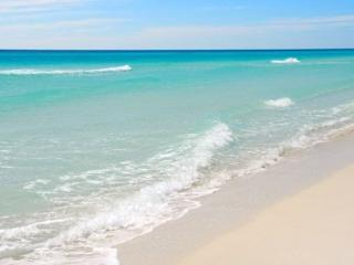 *Perfect Vacation Destin Ation Spot @ The Beach *, Miramar Beach
