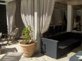 villa de 250 m2 haut standing dans un parc arboré, Arcachon