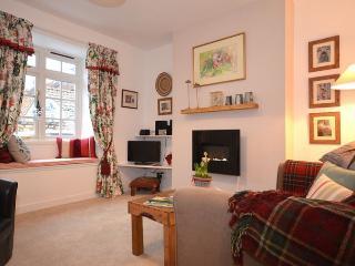 41654 House in Wells, Godney
