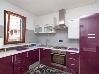 TH00037 Apartments Suki / Three bedrooms, Rovinj
