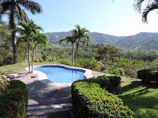 Luxury & Paradise - Fully Equipped /Car Available*, Herradura