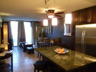 LUXURY 2bd 2 bt Condo South Kihei Maui HAWAII