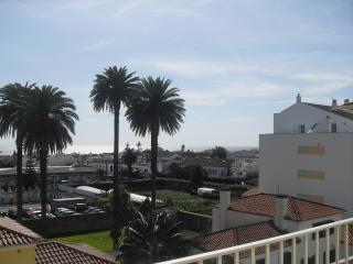 Apartamentos Mãe de Deus, Ponta Delgada