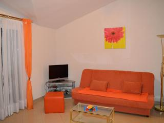 TH01240 Apartments Villa Jadran / One bedroom A2