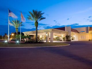 Time Share in Orange Lake Resort, Orlando