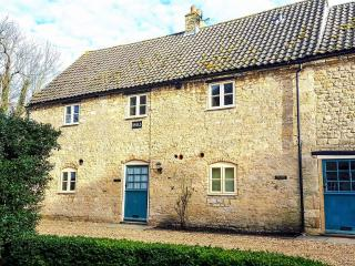 Yew Tree Cottage - Self Catering Holiday Cottage., Peterborough