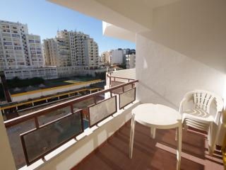 1 Bedroom Apt. with swimming pool near the beach, Praia da Rocha