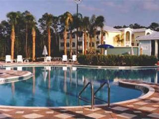 Festiva Orlando Resort, Kissimmee