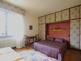 Elegant apartment for 5 people in the Dorsoduro district - San Vio, Venecia