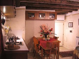 Cosy flat in Cannaregio, close to the Rialto bridge, Venecia