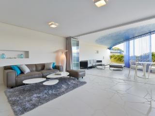 Ibiza Elite  apartment, Ibiza Ciudad