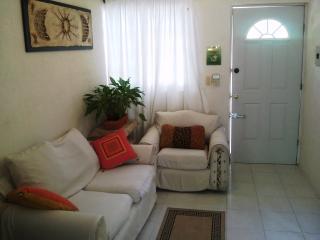 Casa Mosha 2 bedrooms 2 bathrooms, Cancun