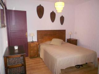Alquiler de apartamento en Zahara, Zahara de los Atunes