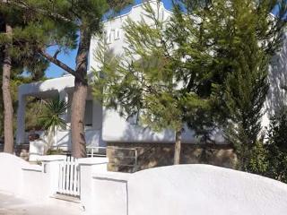 Stelle sul Salento holiday home e b&b app.Corallo, Marina di Mancaversa