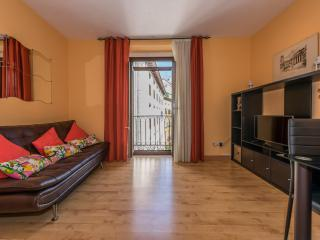 Callao apartment